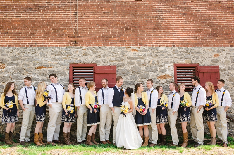 Lancaster_PA_Country_Barn_Wedding_41