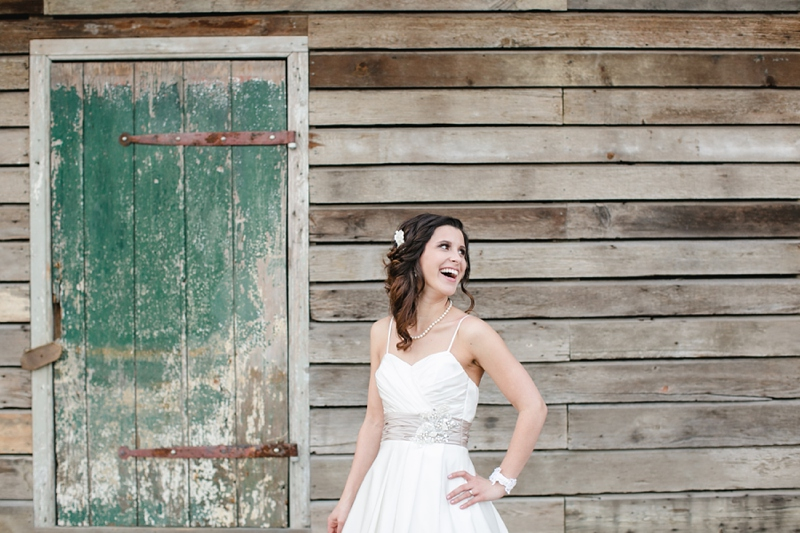 Lancaster_PA_Country_Barn_Wedding_42