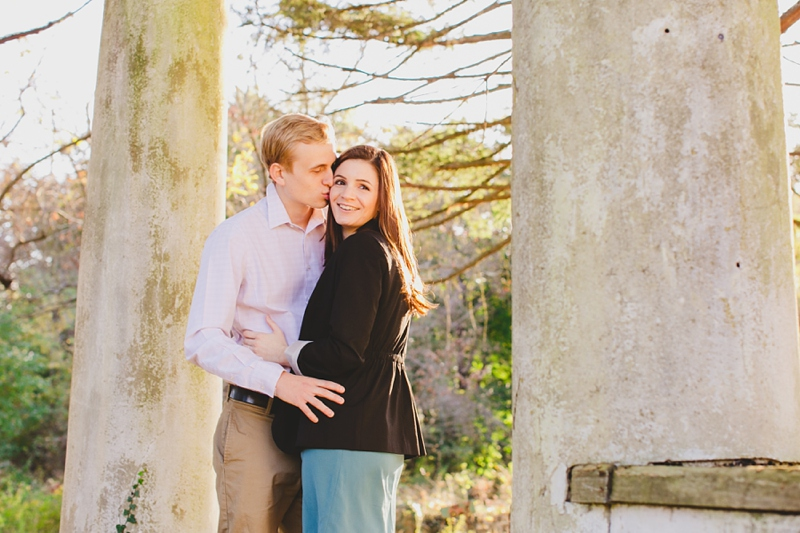 Historic_Shady_Lane_Engagement-07