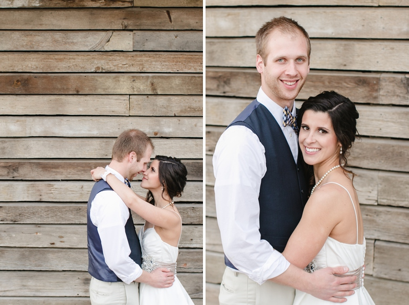 Lancaster_PA_Country_Barn_Wedding_46