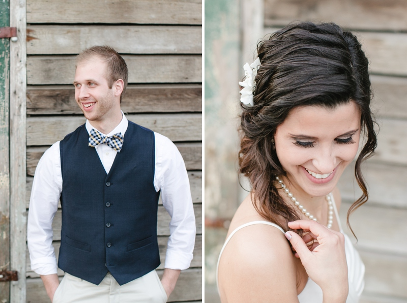 Lancaster_PA_Country_Barn_Wedding_47