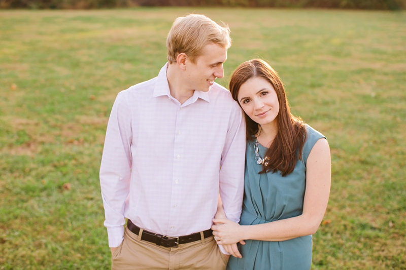 Historic_Shady_Lane_Engagement-09