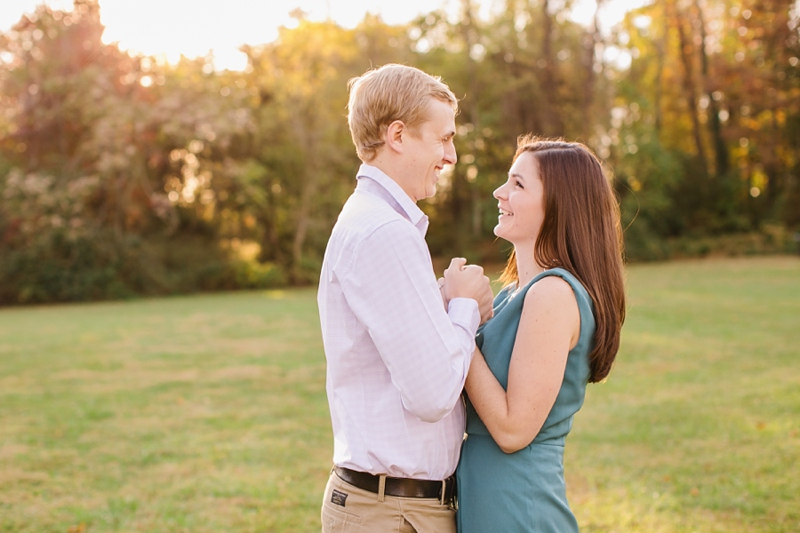 Historic_Shady_Lane_Engagement-12
