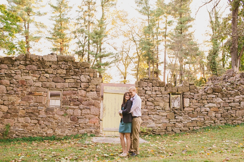 Historic_Shady_Lane_Engagement-14