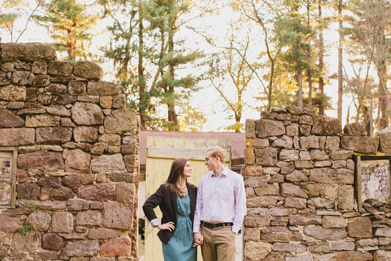 Historic_Shady_Lane_Engagement-15