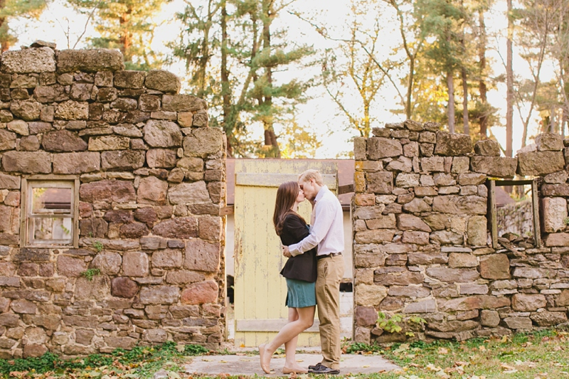 Historic_Shady_Lane_Engagement-16