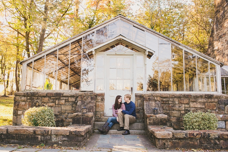 Historic_Shady_Lane_Engagement-17