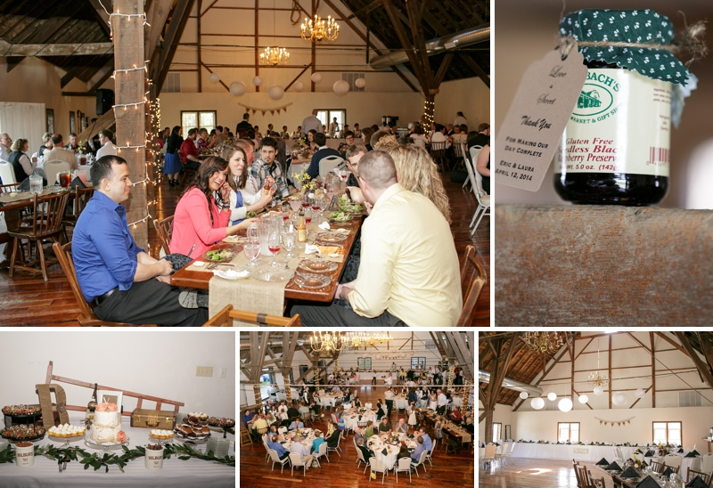 Lancaster_PA_Country_Barn_Wedding_56
