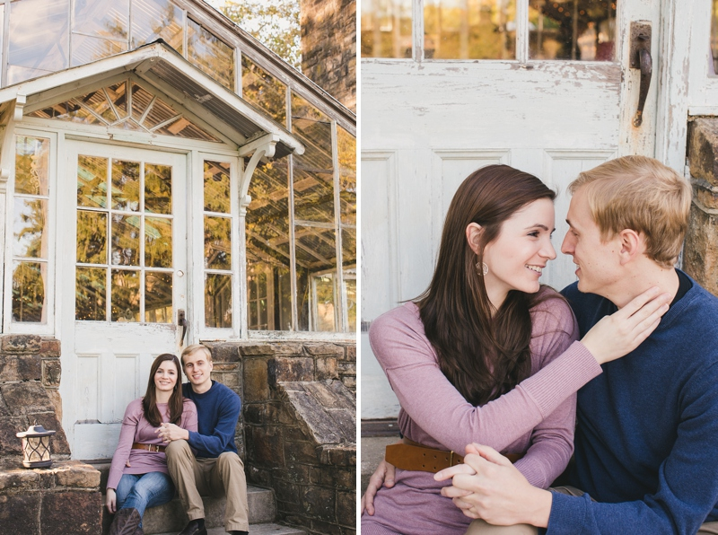 Historic_Shady_Lane_Engagement-19