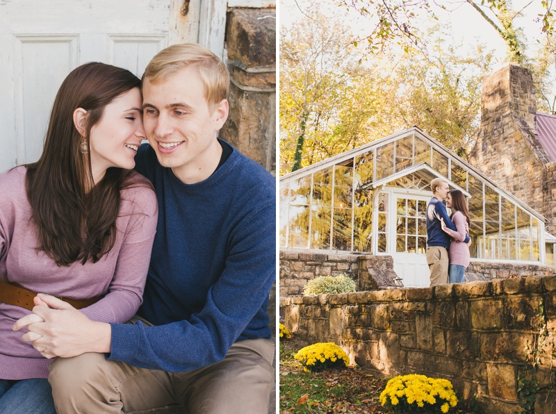 Historic_Shady_Lane_Engagement-21