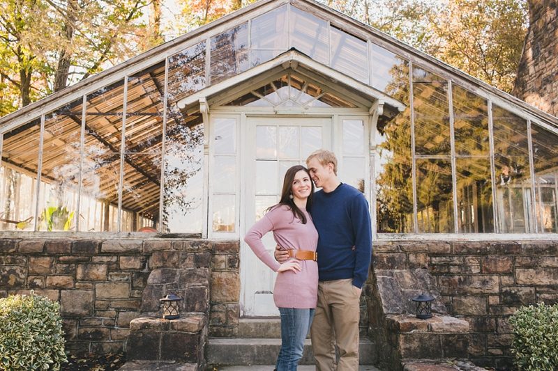 Historic_Shady_Lane_Engagement-23