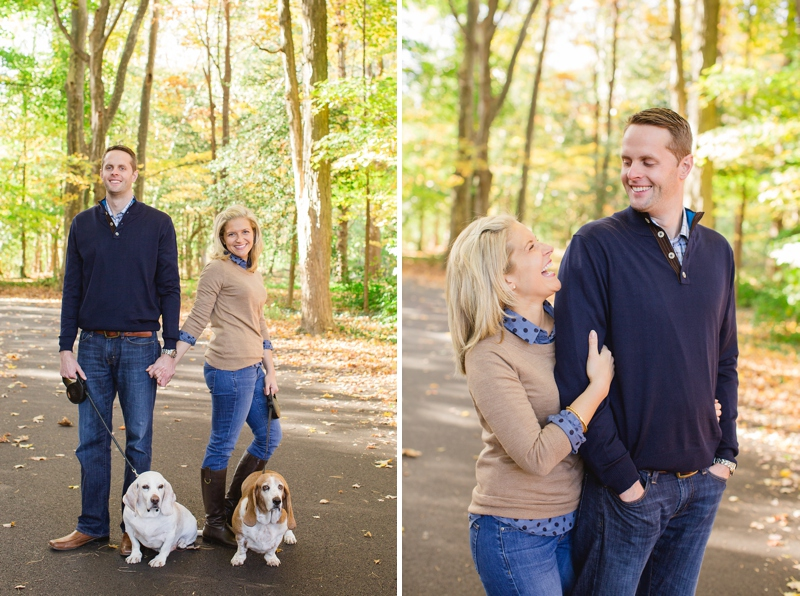 Lancaster_Engagement_Session-02