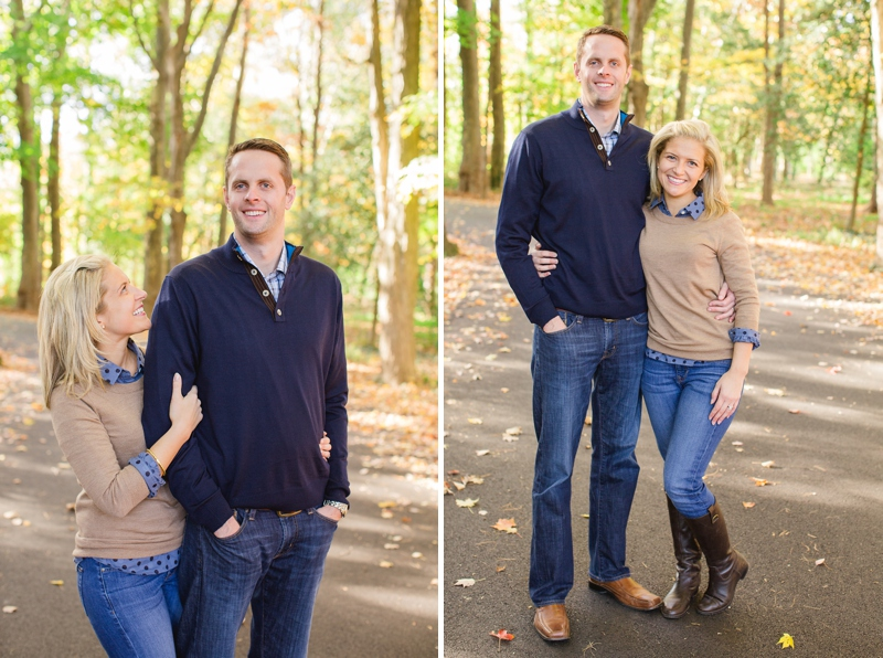 Lancaster_Engagement_Session-03