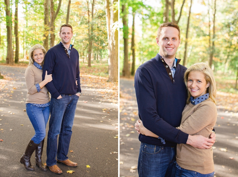Lancaster_Engagement_Session-05