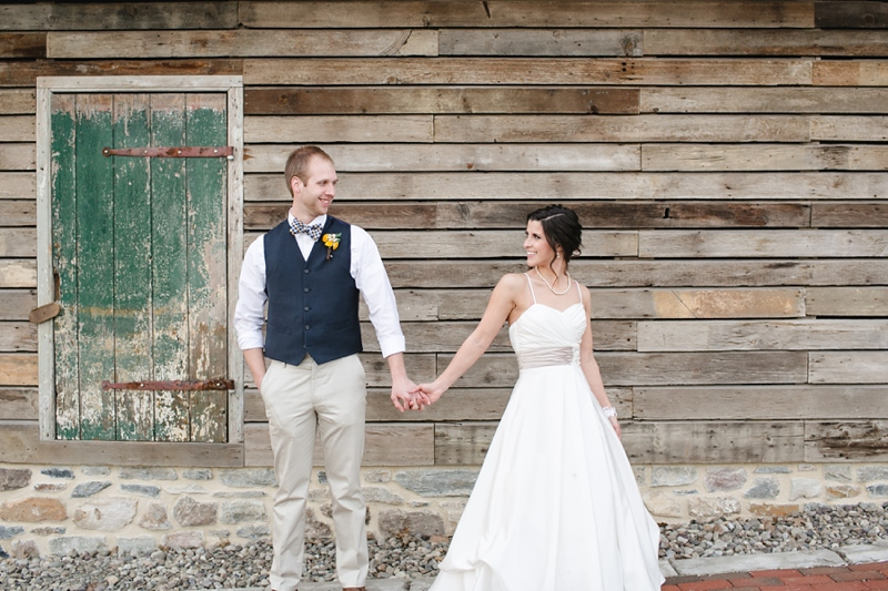 Lancaster_PA_Country_Barn_Wedding_67