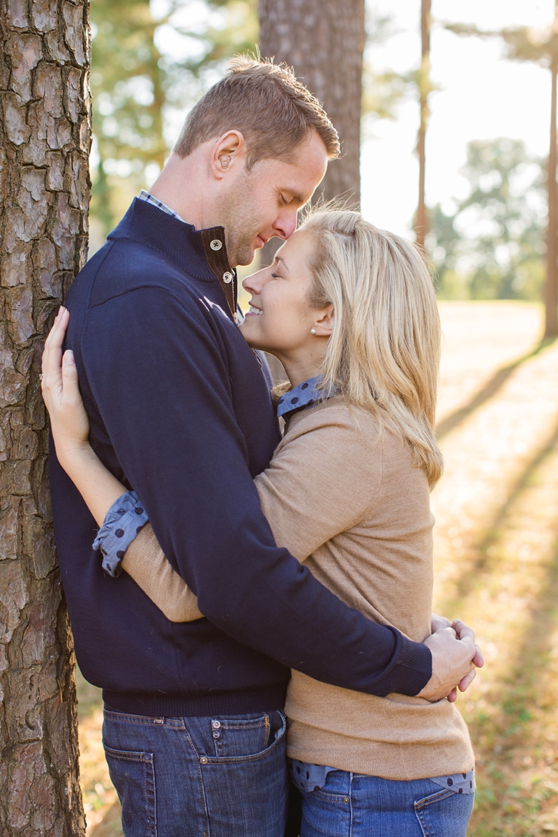 Lancaster_Engagement_Session-09