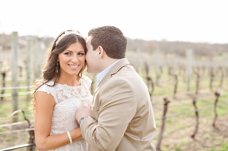 new_jersey_vineyard_engagement_session_01