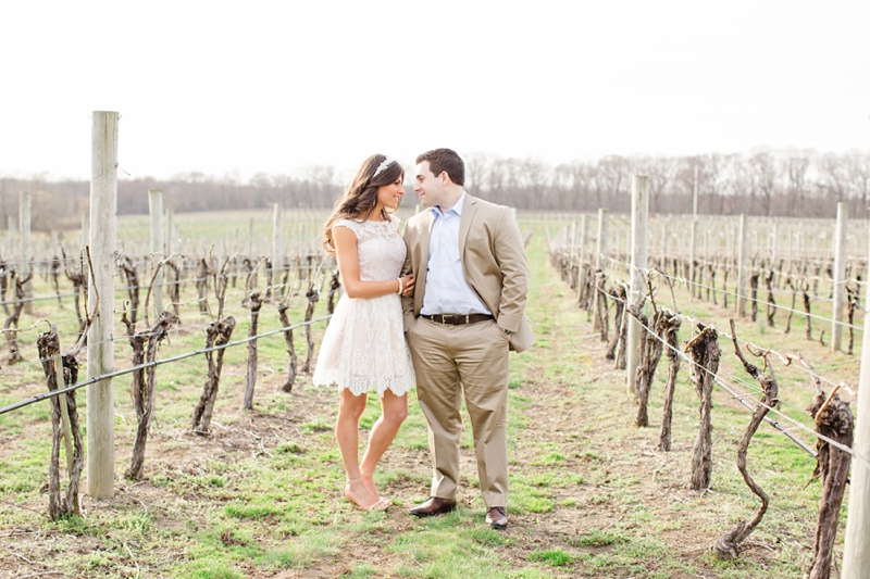 new_jersey_vineyard_engagement_session_02