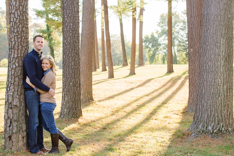Lancaster_Engagement_Session-10