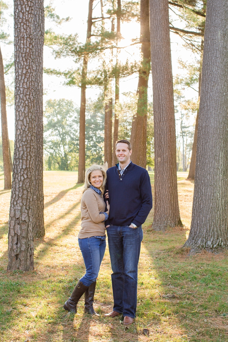 Lancaster_Engagement_Session-11