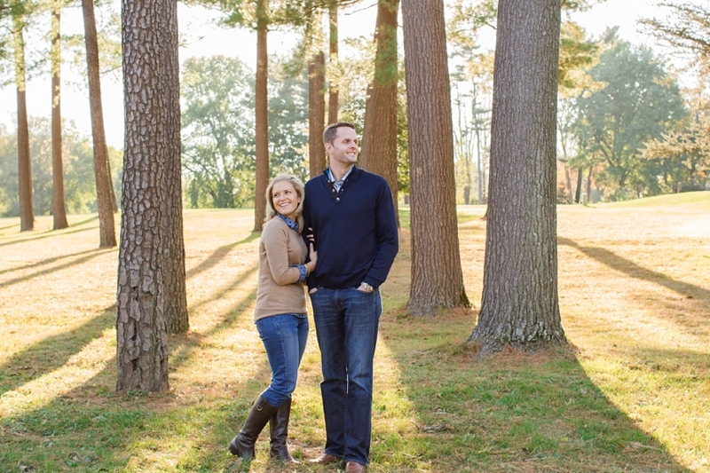 Lancaster_Engagement_Session-12