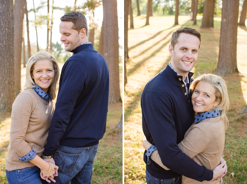 Lancaster_Engagement_Session-13