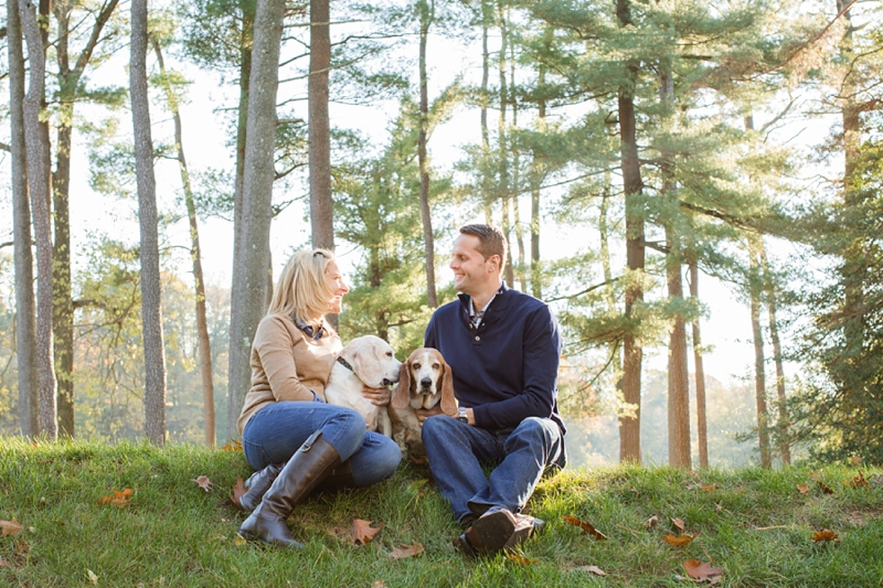 Lancaster_Engagement_Session-14