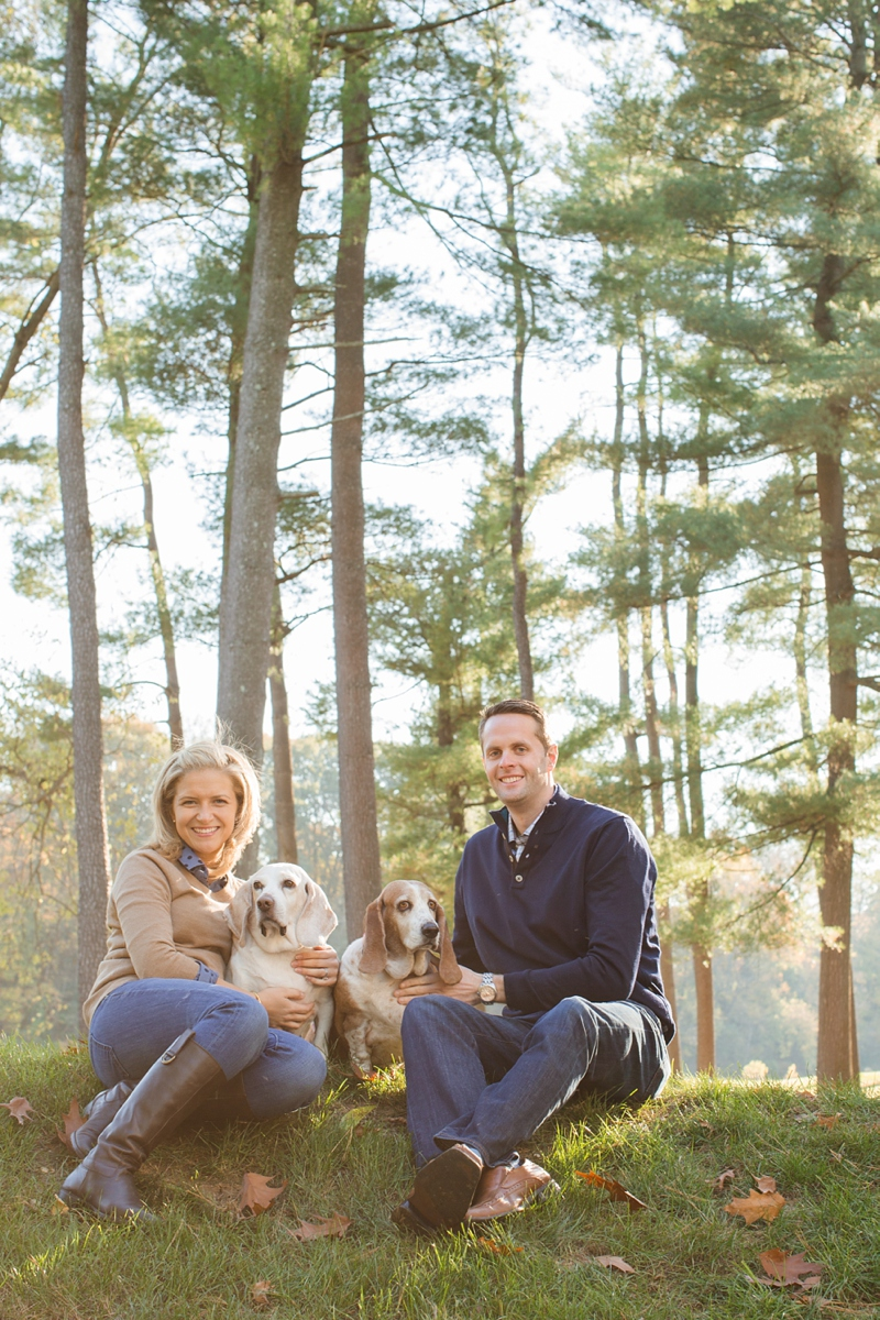 Lancaster_Engagement_Session-16