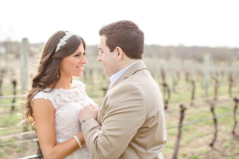new_jersey_vineyard_engagement_session_05