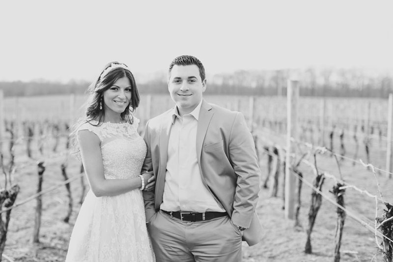 new_jersey_vineyard_engagement_session_06