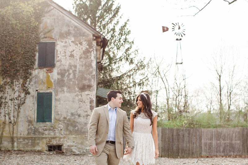 new_jersey_vineyard_engagement_session_07