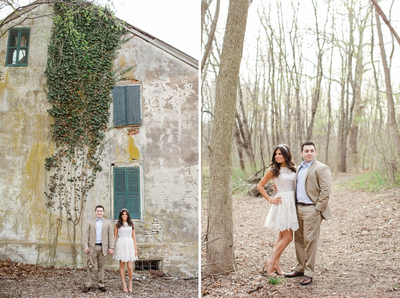 new_jersey_vineyard_engagement_session_09