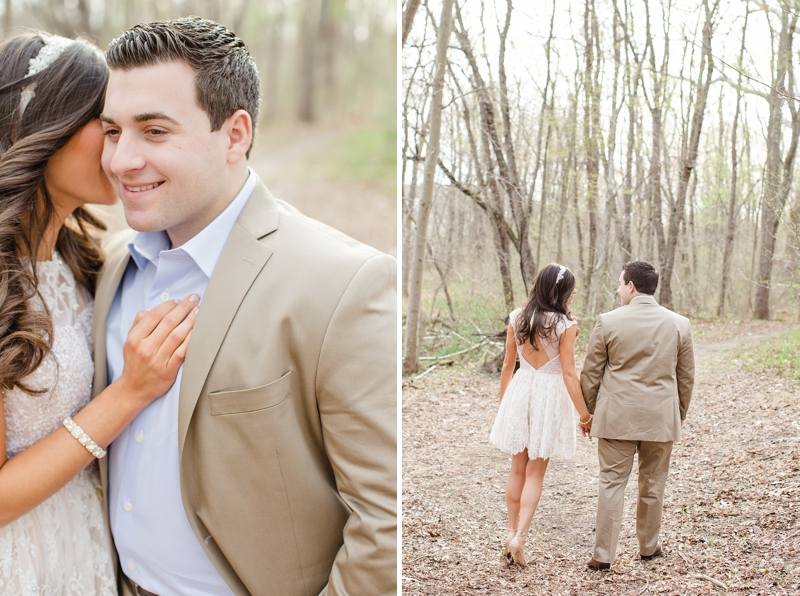 new_jersey_vineyard_engagement_session_10