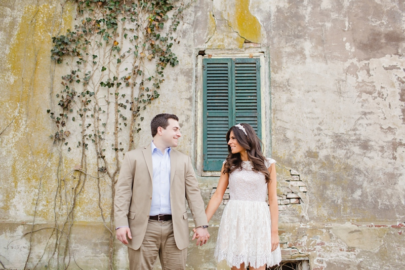 new_jersey_vineyard_engagement_session_15