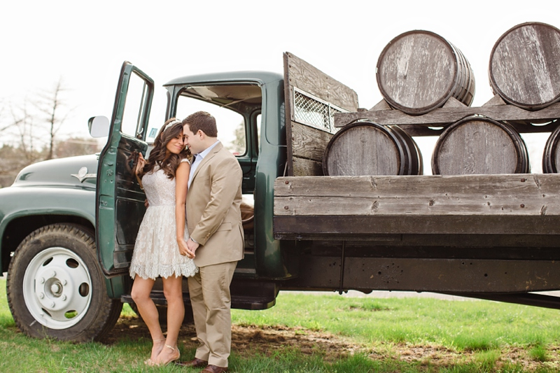 new_jersey_vineyard_engagement_session_16