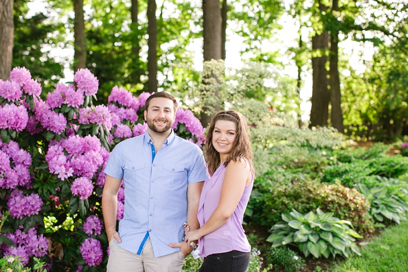 Hershey_Gardens_Engagement_Session_01