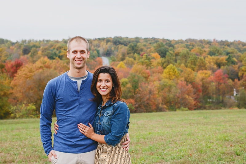 Nolde_Forest_Engagement_Session-01
