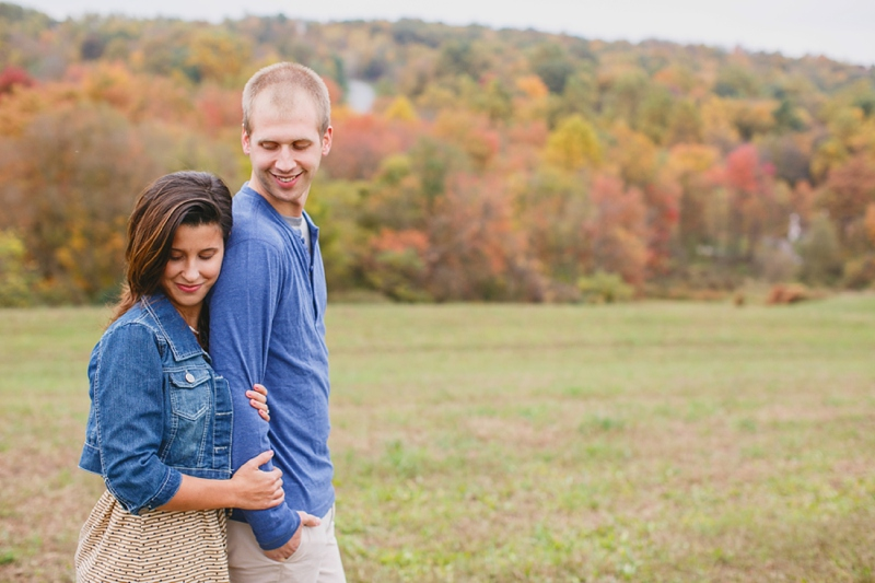 Nolde_Forest_Engagement_Session-03