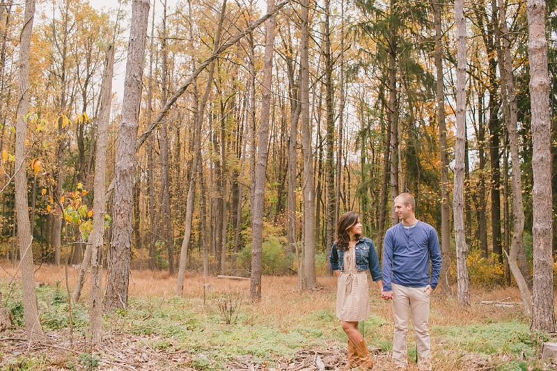 Nolde_Forest_Engagement_Session-04