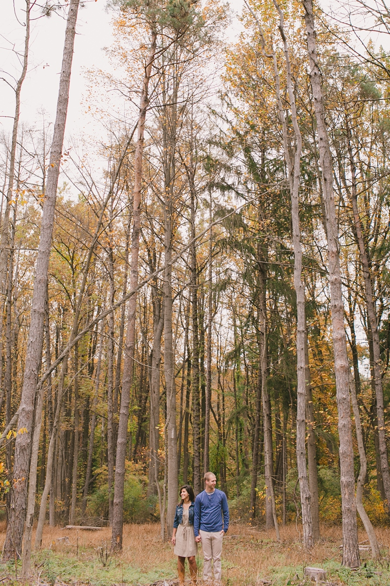 Nolde_Forest_Engagement_Session-05
