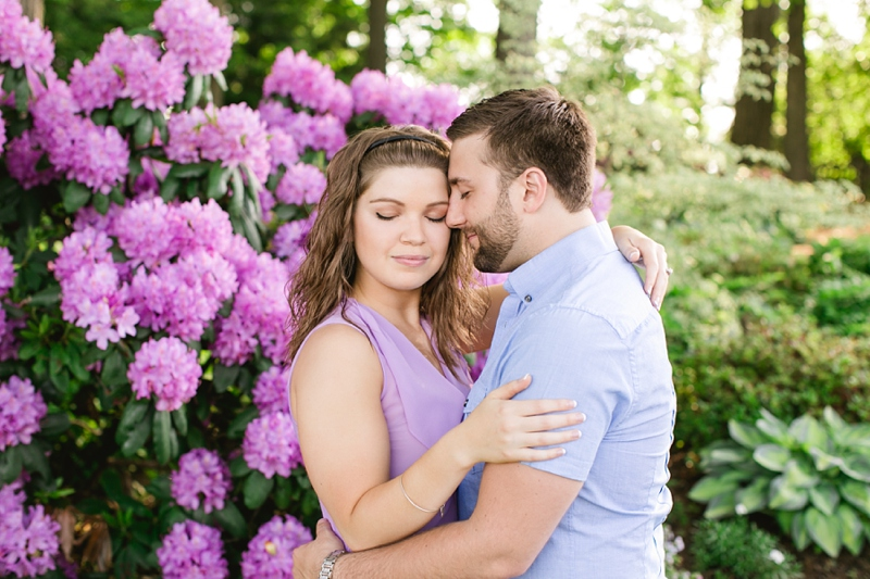 Hershey_Gardens_Engagement_Session_03