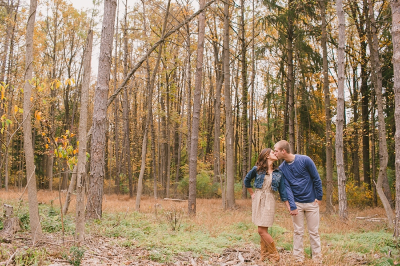 Nolde_Forest_Engagement_Session-06