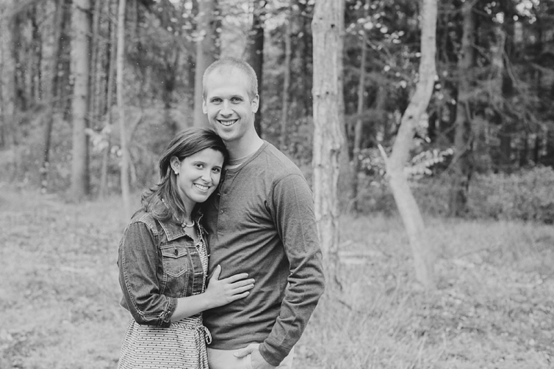 Nolde_Forest_Engagement_Session-07