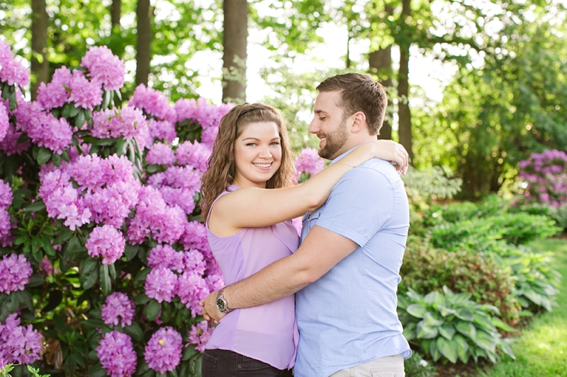Hershey_Gardens_Engagement_Session_06