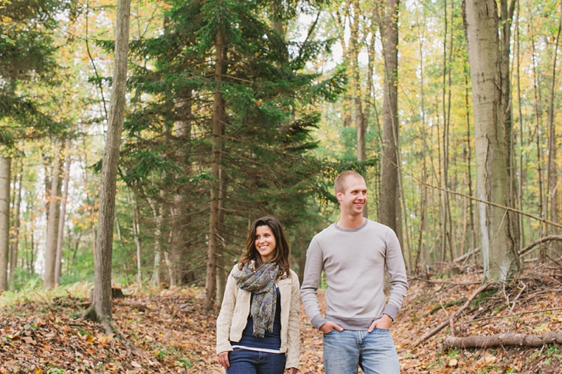 Nolde_Forest_Engagement_Session-09