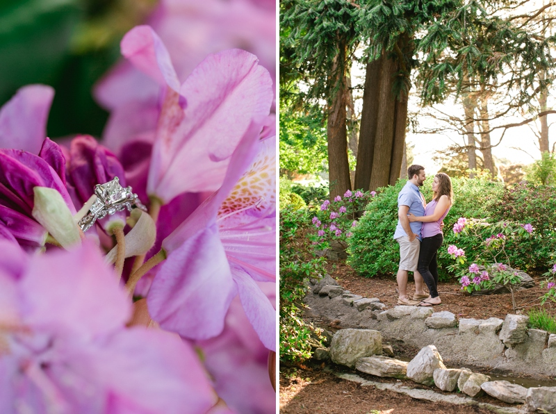 Hershey_Gardens_Engagement_Session_09