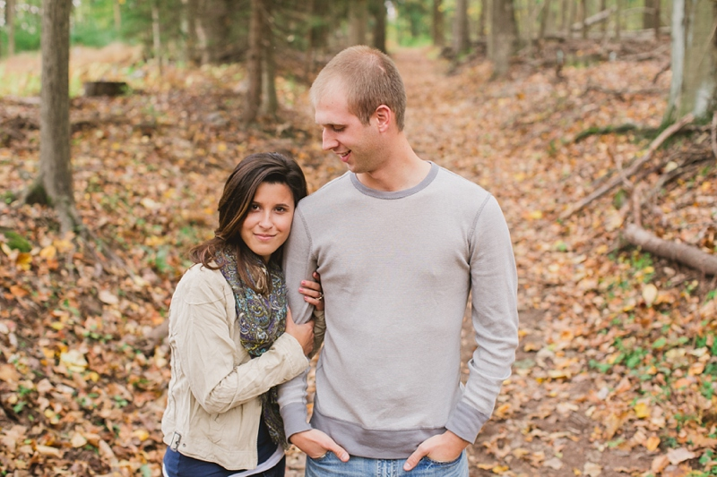 Nolde_Forest_Engagement_Session-10