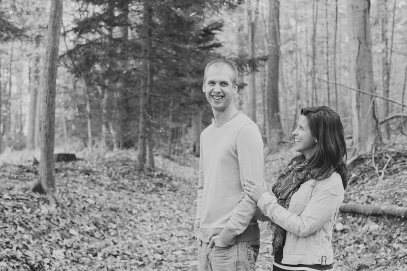 Nolde_Forest_Engagement_Session-11