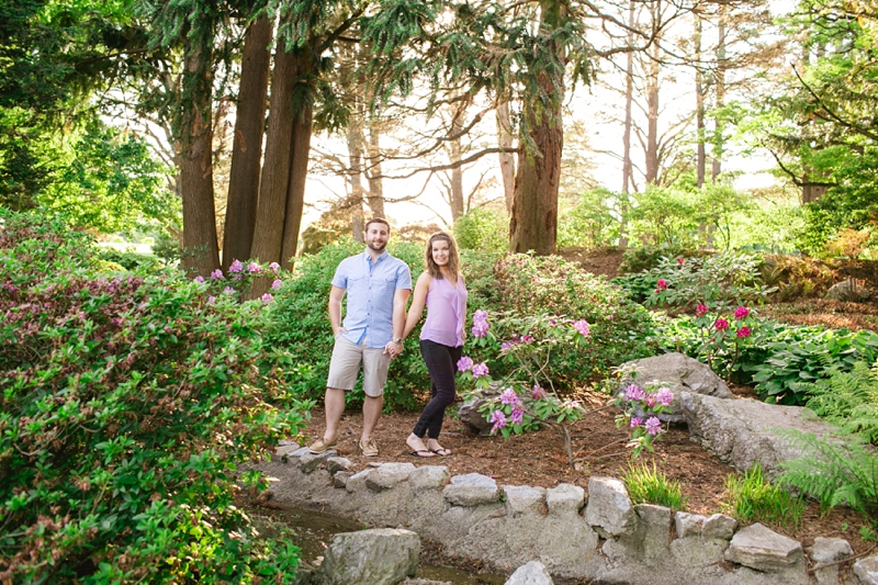 Hershey_Gardens_Engagement_Session_10