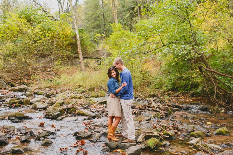 Nolde_Forest_Engagement_Session-13